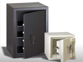News safes for sale | Eurograded Safes | Cash Safes | Deposit Safes